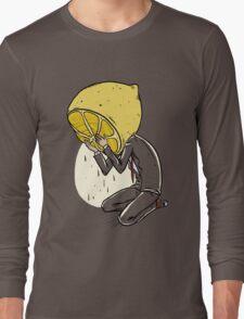 Sour  Long Sleeve T-Shirt