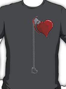 Explosive desire T-Shirt