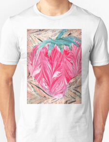 Strawberry Swirl T-Shirt
