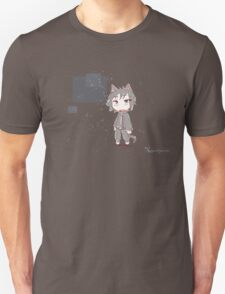 Kian Chibi Unisex T-Shirt