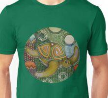 Honu Tee Unisex T-Shirt