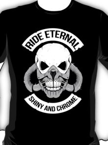 Ride Eternal T-Shirt