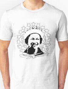 Queen t-shirt T-Shirt
