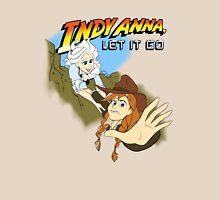 Indy Anna T-Shirt