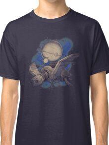 Globe Transporter Classic T-Shirt