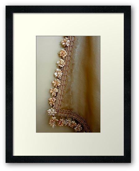 Curtain by Ainsley Kellar Creations