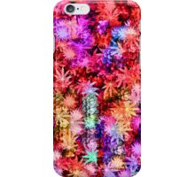 Tropic Spice iPhone Case/Skin