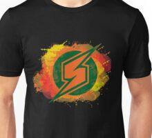 Screw Attack  Unisex T-Shirt