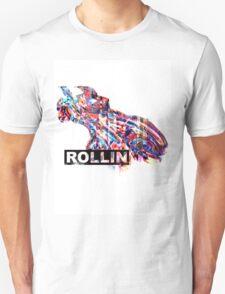 Rollin T-Shirt