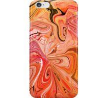 Toscana Granite iPhone Case/Skin