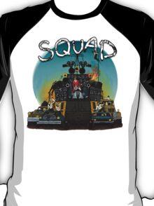 Immortan Joe's Squad T-Shirt