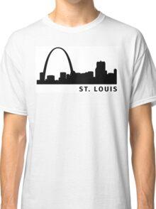 St. Louis Classic T-Shirt