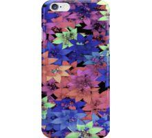 le fleur iPhone Case/Skin