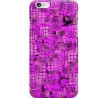 Pinkaboo iPhone Case/Skin