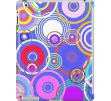 Son of Soicles iPad Case/Skin