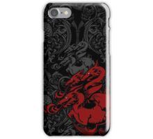 Targaryen iPhone Case/Skin