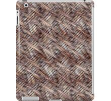Silk Road 2 iPad Case/Skin