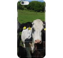 It's A Blooming Photographer iPhone Case/Skin
