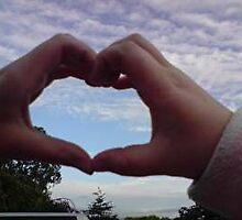 love  by annierose
