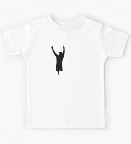 Yes Yes Yes! Kids Tee