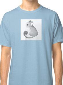 Rattata Classic T-Shirt