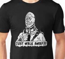 Wasteland Karaoke 2 Unisex T-Shirt