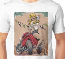 ELLIE MAY Unisex T-Shirt
