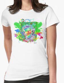 Epic Moogle Streetart Tshirts + More ' Final Fantasy ' Jonny2may T-Shirt