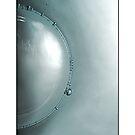 Bubble - 1 by MoGeoPhoto