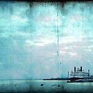 Ship Shape by angelandspot
