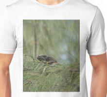 Tree Peeper Unisex T-Shirt