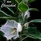 I Am Cherished by Doug Greenwald