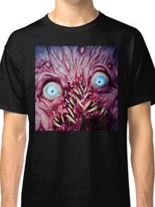 fangtooth 2 Classic T-Shirt