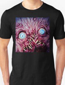 fangtooth 2 Unisex T-Shirt