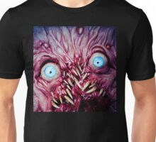fangtooth 2 Unisex T-Shirt