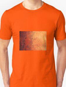 RED BARK Unisex T-Shirt