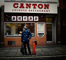 canton by Tony Day
