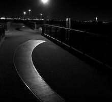 Valentino Park by Lilfr38