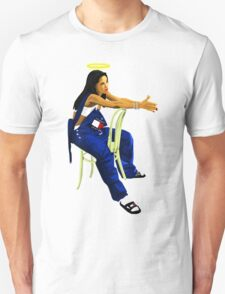 Aaliyah T-Shirt