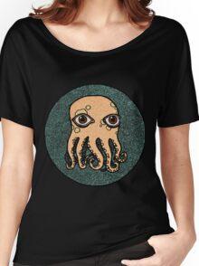 Redeye Women's Relaxed Fit T-Shirt