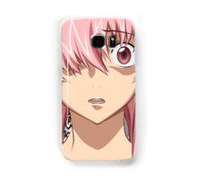 Yuno  Samsung Galaxy Case/Skin