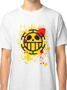 Heart Pirates Classic T-Shirt