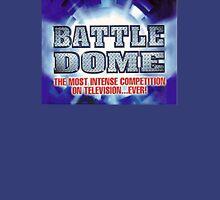 Battle Dome Unisex T-Shirt
