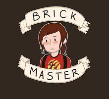 Ellie-Brick Master Unisex T-Shirt