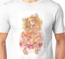 Dollytime Unisex T-Shirt