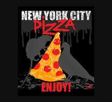 NYC PIZZA - ENJOY! Tank Top