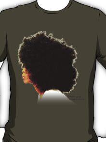 WORLDWIDE UNDERGROUND T-Shirt