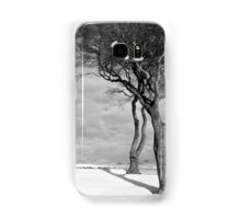 Winter Warriors 2 Samsung Galaxy Case/Skin