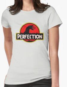 Perfection: Tremors Park T-Shirt