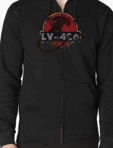 LV-426 T-Shirt